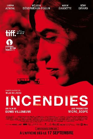Incendies1
