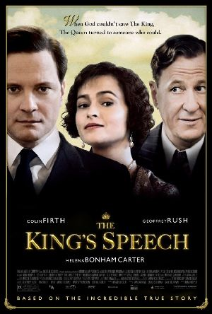 the_kings_speech