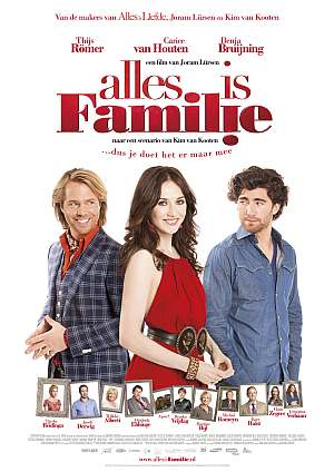 Alles_is_familie_300