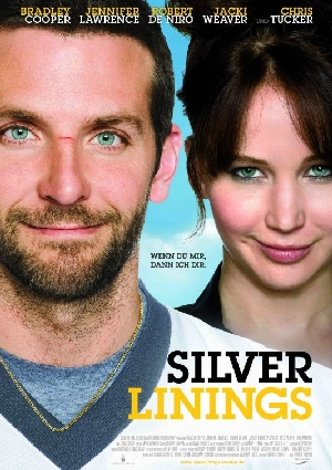 Silverlinings Playbook