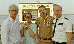 moonrise_kingdom_300