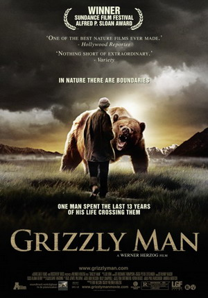 grizzly man_300