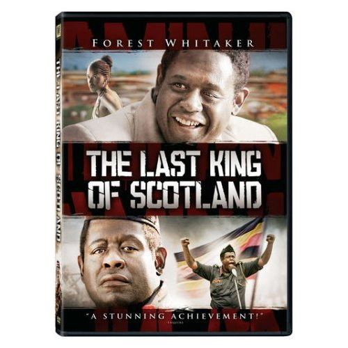 last-king-of-scotland_3