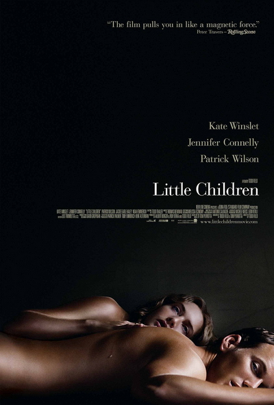little_children2