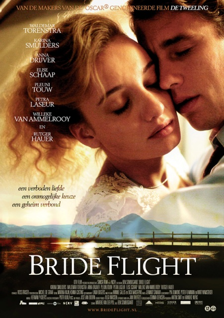 bride20flight20poster20ned