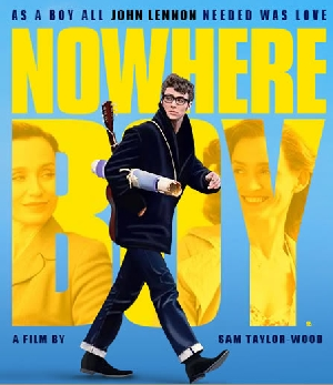 nowhere-boy