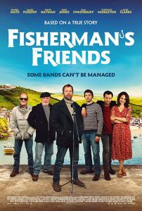The Fishermans Friends