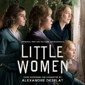 Little Women kl