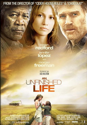 Unfinished Life2_300