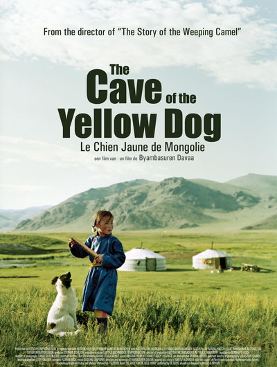 the_cave_of_the_yellow_dog2
